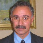 Психотерапевт Владимир Винокур (Санкт-Петербург)