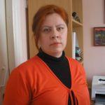 Bolotova_Svetlana