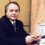 Klauchek_Sergei