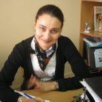 Chvastunova_Irina