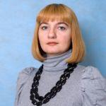 И_Тыщенко
