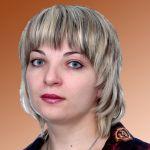 к.м.н., ассистент Юлия Александровна Шатилова