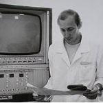 Первый заведкющий курсом Клиническая фармакология ФУВ - д.м.н., профессор Недогода С.В.