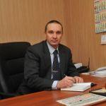 Директор МЦСС Голубев А.Н.