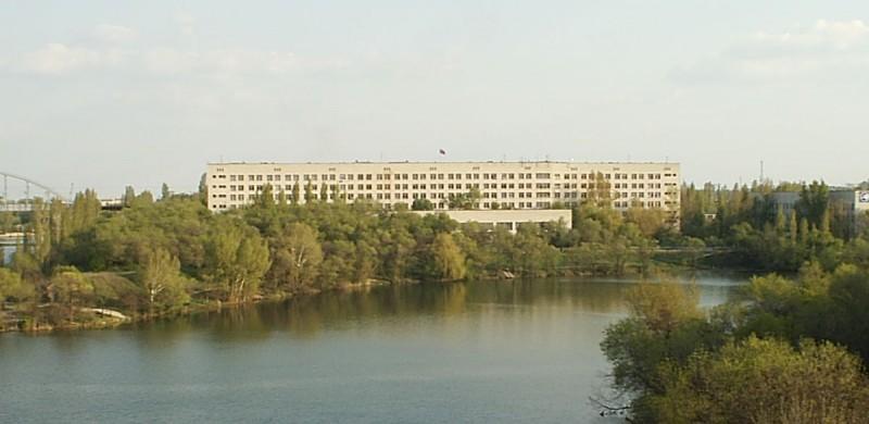 Днепропетровск красногвардейский район поликлиника