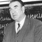 Райкунов Геннадий Васильевич