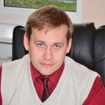 Заведующий кафедрой Медицины катастроф Поройский Сергей Викторович