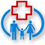 Эмблема Клиники семейной медицины