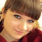 Александра Долгова