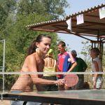 лагерь-теннис
