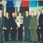 Е. Слесаренко