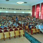 Конференция-4