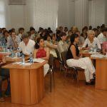 Конференция сотрудников-2