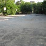 Площадка Ким