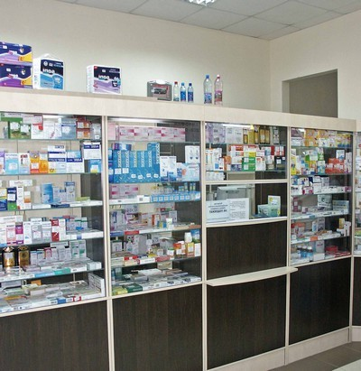 Поликлиника на шаумяна 51 красногвардейского района официальный сайт
