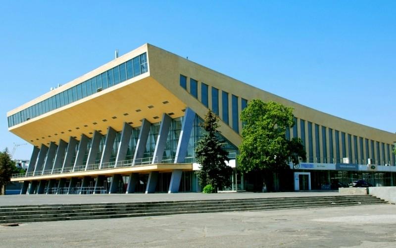 Волгоградский медицинский институт приемная комиссия куплю цветмет в Бунятино