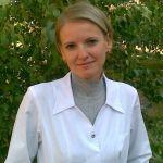 Marina_Titarenko