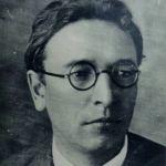 С.Н. Касаткин