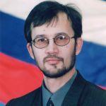 Михаил Станиславович Новиков