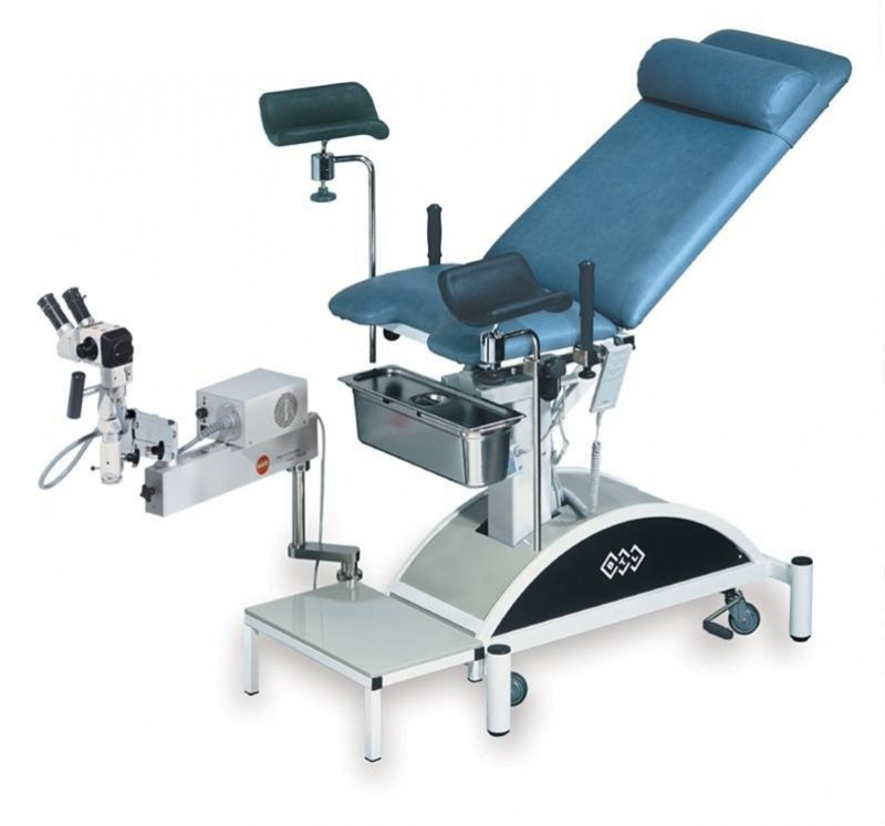 33 остроумова кафедра акушерство и гинекологии: