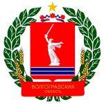 Эмблема Волгоградской области. Источник: http://www.sap.volganet.ru/irj/avo.html?NavigationTarget=navurl://aa5565e950f4de58768562c715497b51