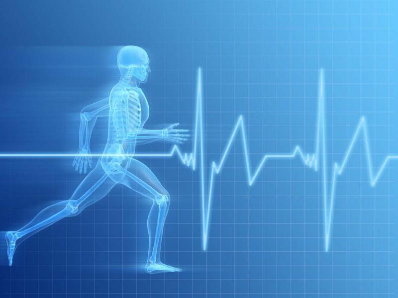 Кафедра медицинской реабилитации и спортивной медицины с курсом  медицинская реабилитация