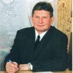 В.В. Неумоин