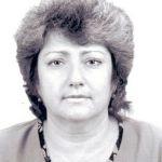 Л.В. Салазникова