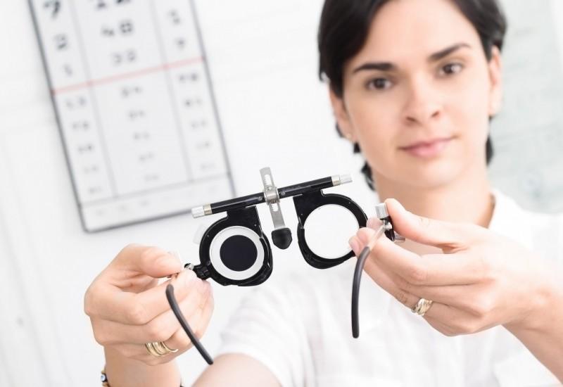Врач офтальмолог Пульмонолог платные услуги