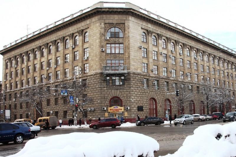 Ростов детская поликлиника 4 запись на прием к врачу через интернет