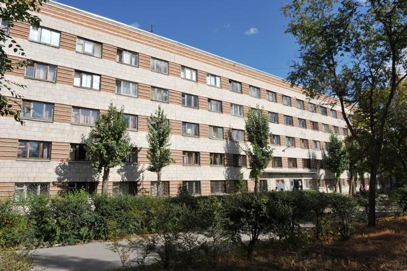 светлоярский медицинский колледж официальный сайт