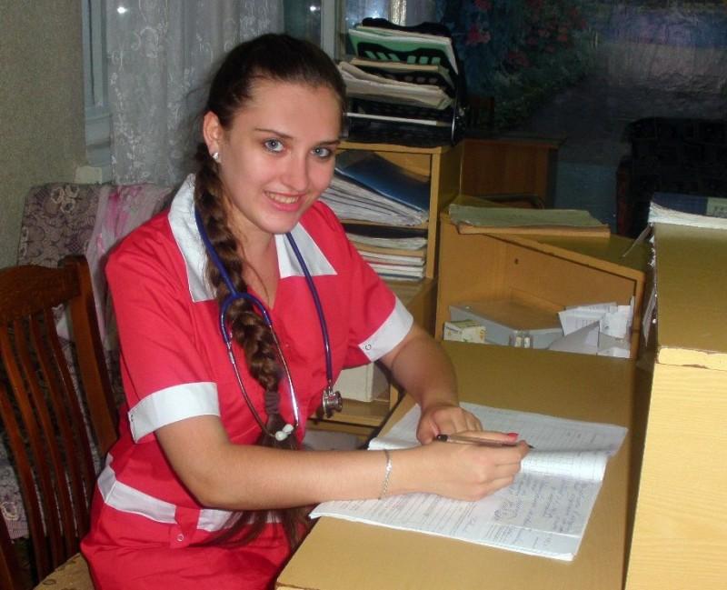 2 поликлиника гувд москвы телефон