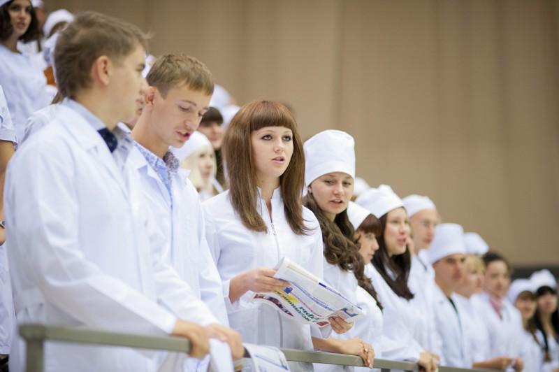 Картинки посвящение в студенты медики, днюхой
