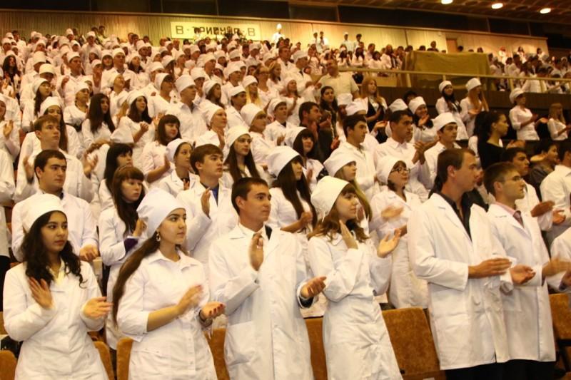 Лет свадьбе, картинки посвящение в студенты медики