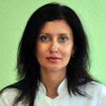 Синенко Татьяна Анатольевна