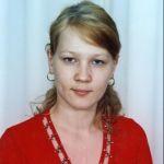 НАУМЕНКО Людмила Владимировна – д.м.н, старший преподаватель кафедры фармакологии
