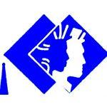 Региональная конференция - логотип синий