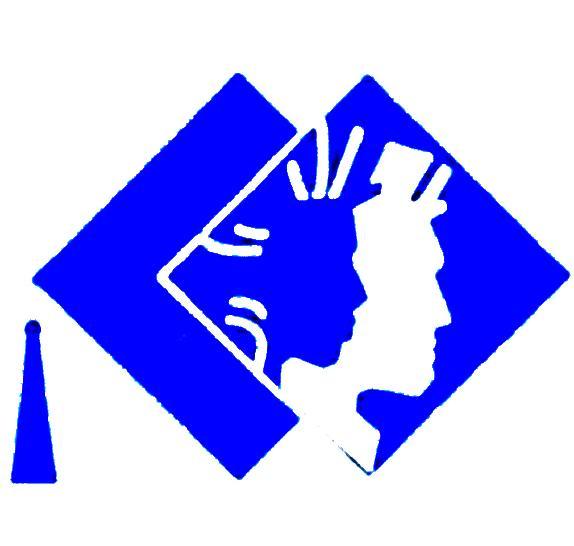 логотип волгоград: