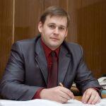 9. Поройский С.В. Заведуйщий кафедрой с 2009 г.