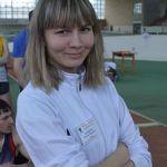 Е.Ю. Силкина
