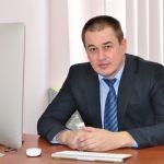 Михальченко Д.В.