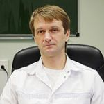 д.м.н., профессор И.А. Золотухин