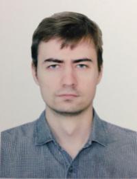 Русаков