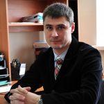 Михальченко Алексей Валерьевич