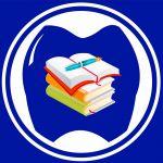 01 _logo