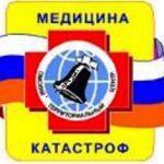 Эмблема МК