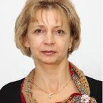 асс. Т.Н. Радышевская