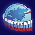 НССМ logo