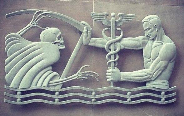 http://www.volgmed.ru/uploads/files/2014-6/30950-medicina_protiv_smerti.jpg