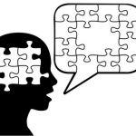 Мировоззрение и речь